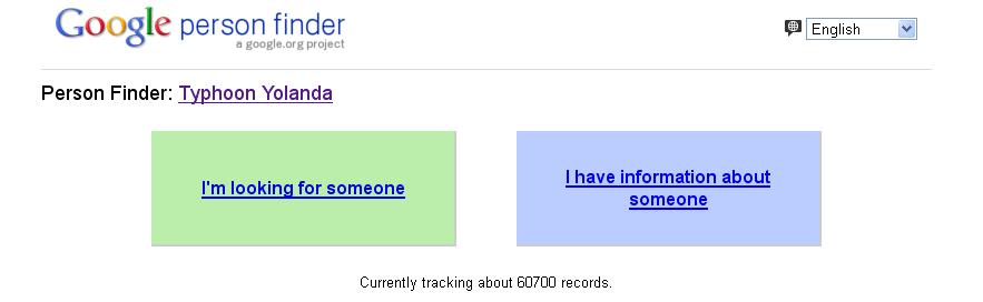 google_personfinder_peq
