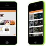 Google Play Music para iPhone y iPad presenta fallos en la reproducción offline y en streaming