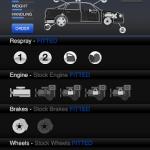 iFruit, la app de GTA V llega a smartphones y tablets Android
