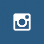 Instagram llega a Windows Phone