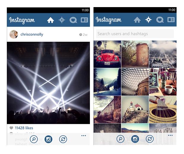 instagram-wndows-phone