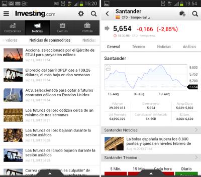 investing_app_finanzas