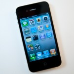 Cómo hacer jailbreak al iPhone 4 desde iOS 6.0 hasta la versión 6.1.2