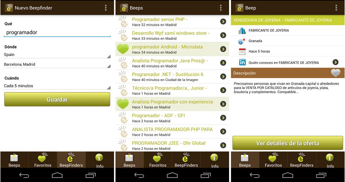 jobeeper-app-android-ios