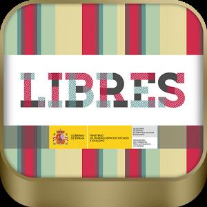 libres_app