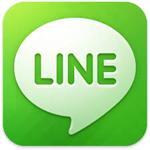 Line alcanza los 300 millones de usuarios