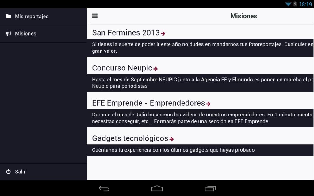 neupic-misiones