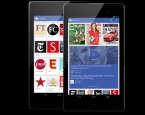 newsstand-google