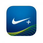 Nike+ lanza Move, la app que transforma el iPhone 5s en una Fuel Band