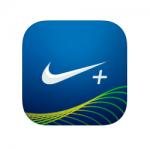Nike+ lanza Move, la app que transforma el iPhone 5s en una Fuel Band