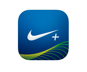 nike-move-app