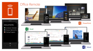 office-remote-windows-phone-8