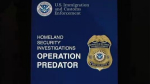 operation predator app