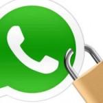 Password for WhatsApp, una app para evitar que lean los mensajes en tu iPhone