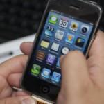 ¿Qué hacer cuando has perdido el móvil? Kaspersky Lab nos lo cuenta