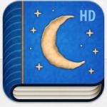 ¿Quién ha robado la luna?, cuento, juegos, música y mucho más en una sola app