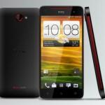 Tutorial sobre cómo rootear el Nexus 5 en pocos minutos
