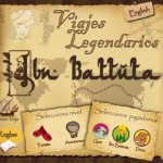 'Ibn Battuta', una app para fomentar la interculturalidad