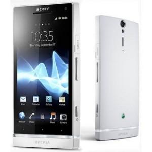 Tutorial sobre cómo rootear el Sony Xperia S