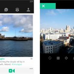 Vine llega a Windows Phone