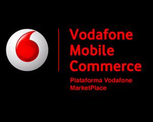 El MarketPlace de Vodafone pone en contacto a anunciantes y desarrolladores de apps