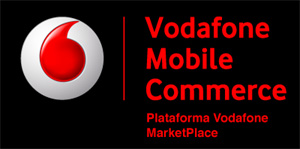 vodafone-marketplace