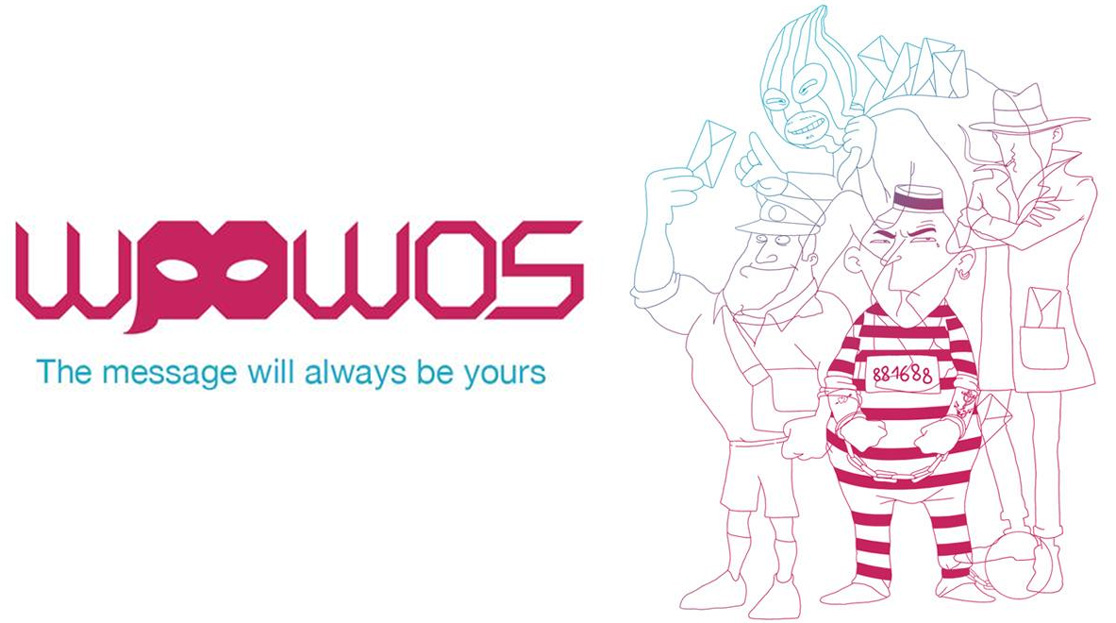 woowoos-app
