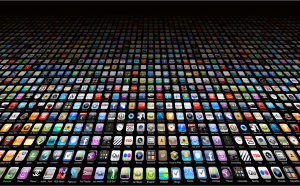 10 claves apps 2013