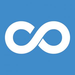 App iOS Coursera
