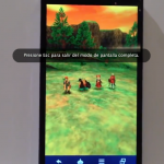 Vídeo: Dragon Quest VIII para iPhone, iPad y Android
