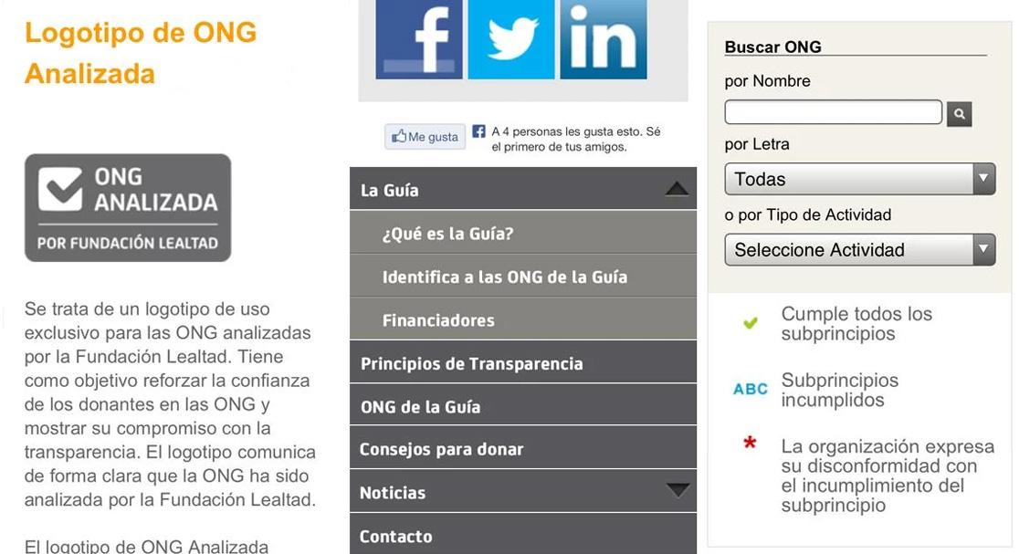 GUIA-ONG-FUNDACION-LEALTAD