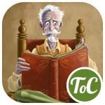 Las aventuras de Don Quijote, una app educativa que acerca a los niños la obra de Cervantes