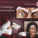 ¡Desde Applicantes os deseamos Feliz Navidad 2013!