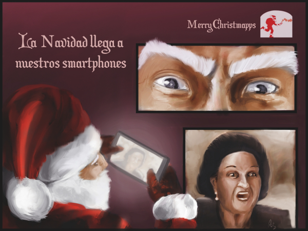 Merry Christmapps medium res
