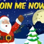 Consigue las 25 mejores apps del año con Navidad 2013