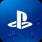 Apps complementarias a las consolas Xbox One, Xbox 360 y PlayStation 4