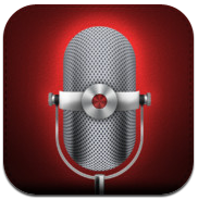 Recorder Pro On The Go