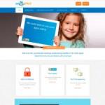 Ad4kids, el punto de encuentro entre apps infantiles y publicidad