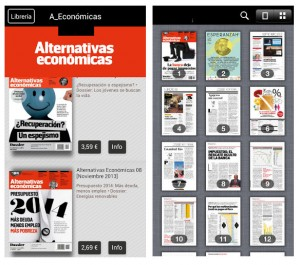 alternativas-economicas-app