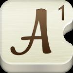 Apalabrados se optimiza para iOS 7 y añade la función de partidas rápidas en 5 minutos