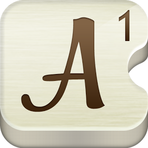 apalabrados iOS 7