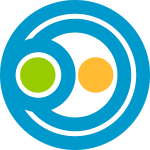 App gratis en Google Play (18 de diciembre): Becker Radio Codes
