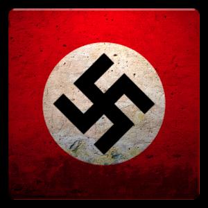 app-nazi