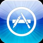 La App Store generó más ingresos que Google Play durante 2013
