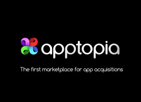 Apptopia, el marketplace para vender y comprar apps con toda su tecnología, usuarios y derechos