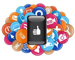 7 consejos para desarrollar aplicaciones que funcionen bien y carguen con rapidez