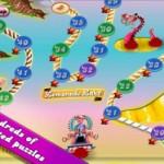 Más de 500 millones de descargas para Candy Crush Saga