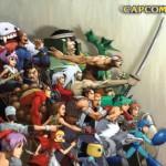 Capcom decide apostar fuerte por los mobile games