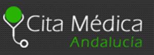 cita-medico-andalucia