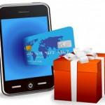 Consejos a tener en cuenta antes de comprar los regalos de Navidad a través del móvil